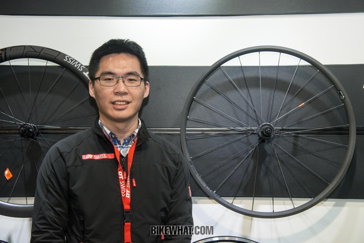 2017 Taipei cycle_28.jpg