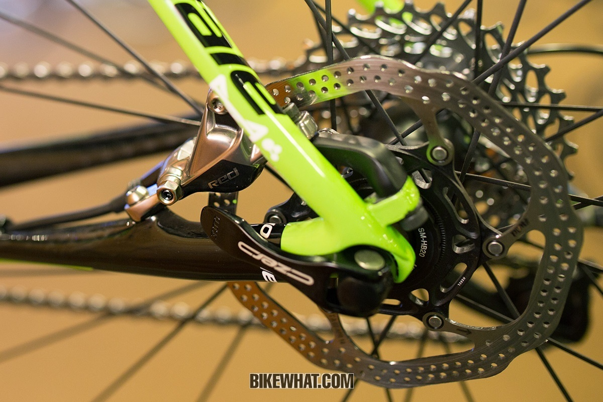 Gear_ 203_cannondale_Synapse_carbon_team_1.jpg