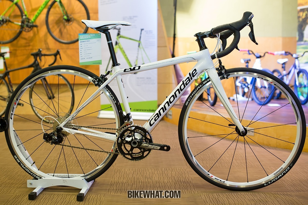Gear_ 203_cannondale__supersix_wome's_105.jpg
