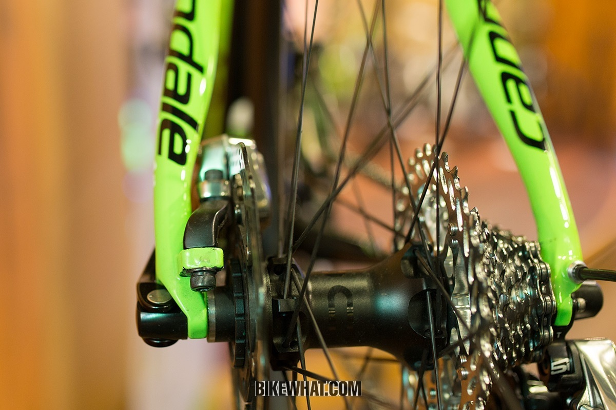 Gear_ 203_cannondale_Synapse_carbon_team_2.jpg