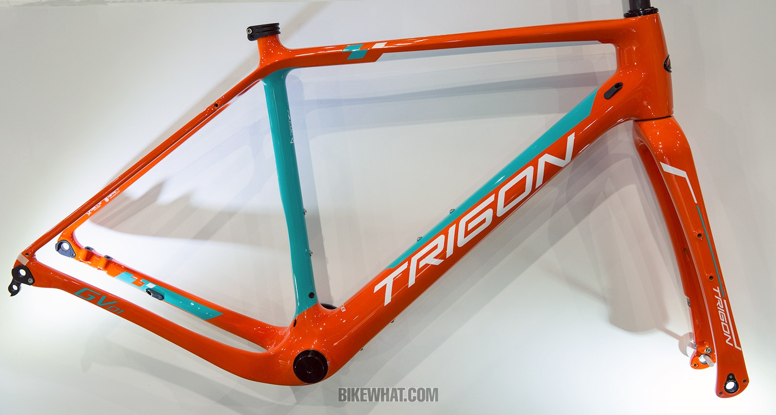Feature_TaipeiCycle_2019_Trigon_Gv01_2.jpg