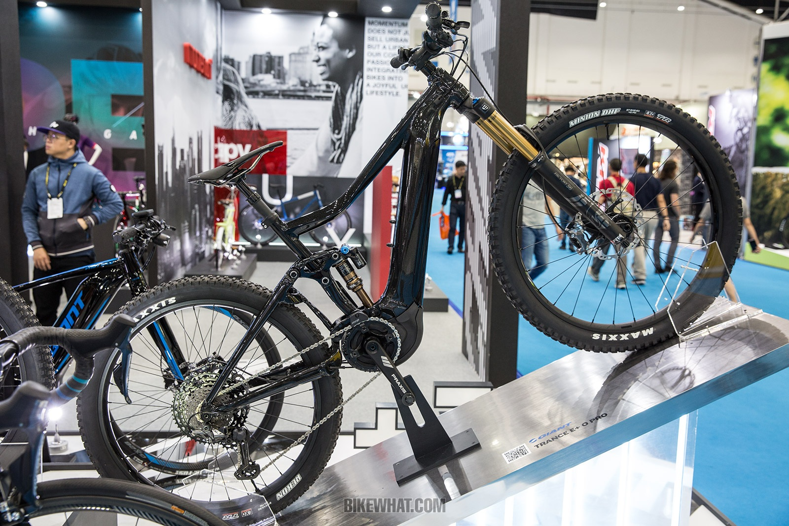 Feature_TaipeiCycle_2019_Giant_TranceE.jpg