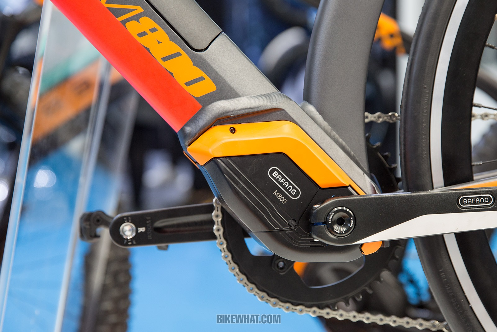 Feature_TaipeiCycle_2019_Bafang_M800_1.jpg