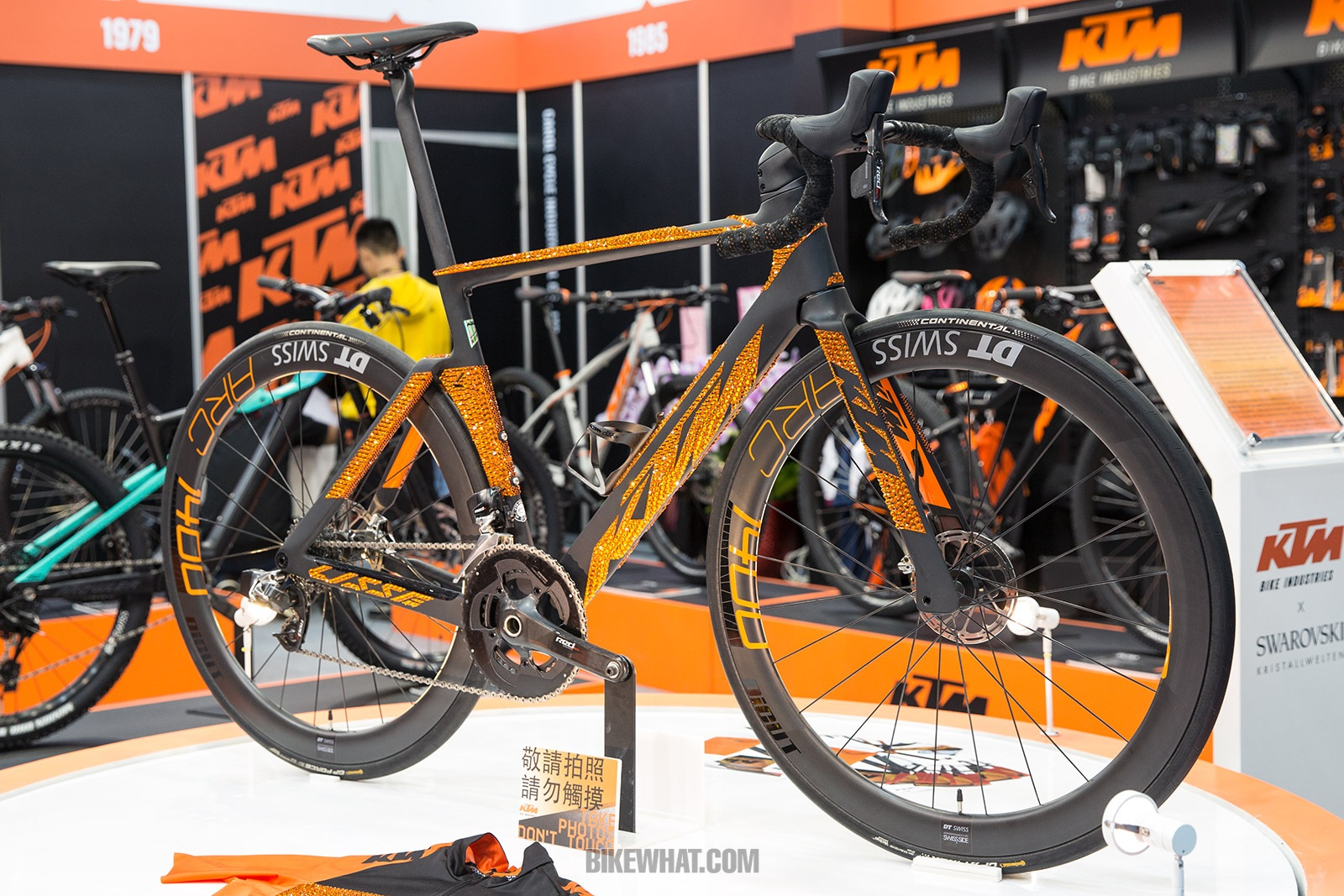 Feature_TaipeiCycle_2019_KTM_1.jpg