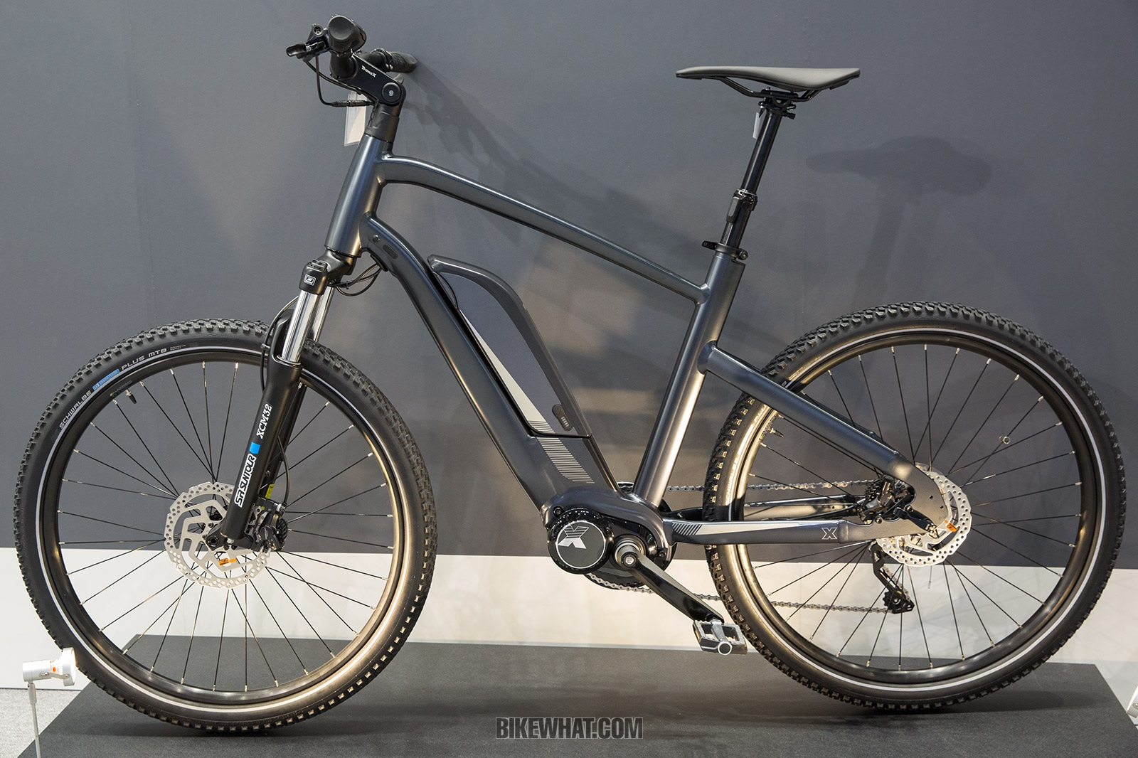 Feature_TaipeiCycle_2019_Tranzx_1.jpg
