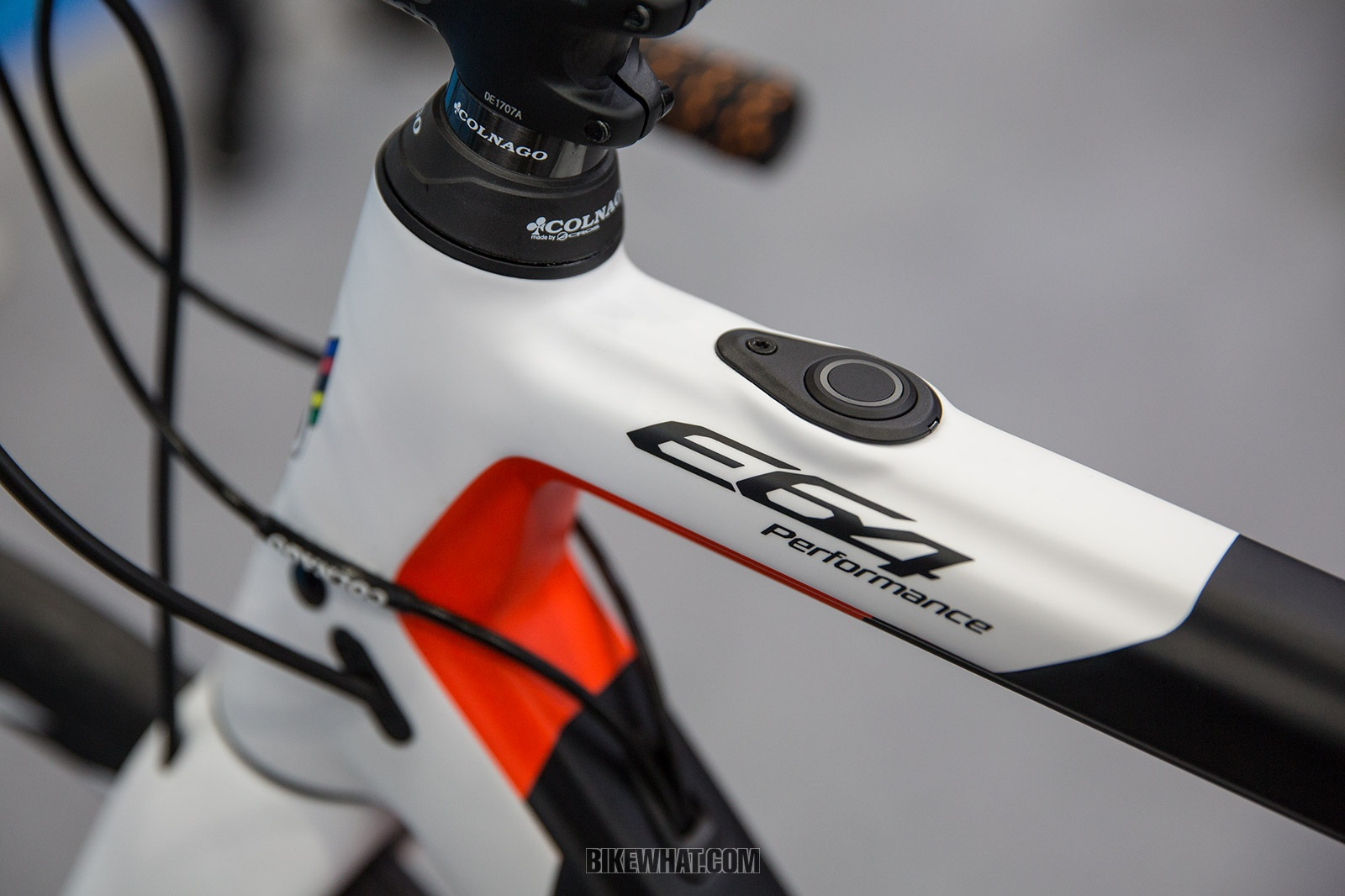 Feature_TaipeiCycle_2019_Colnago_E64_1.jpg