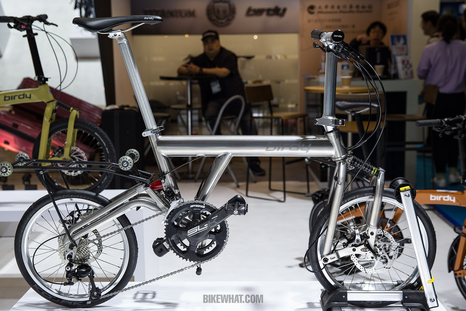 Feature_TaipeiCycle_2019_Birdy Ti.jpg