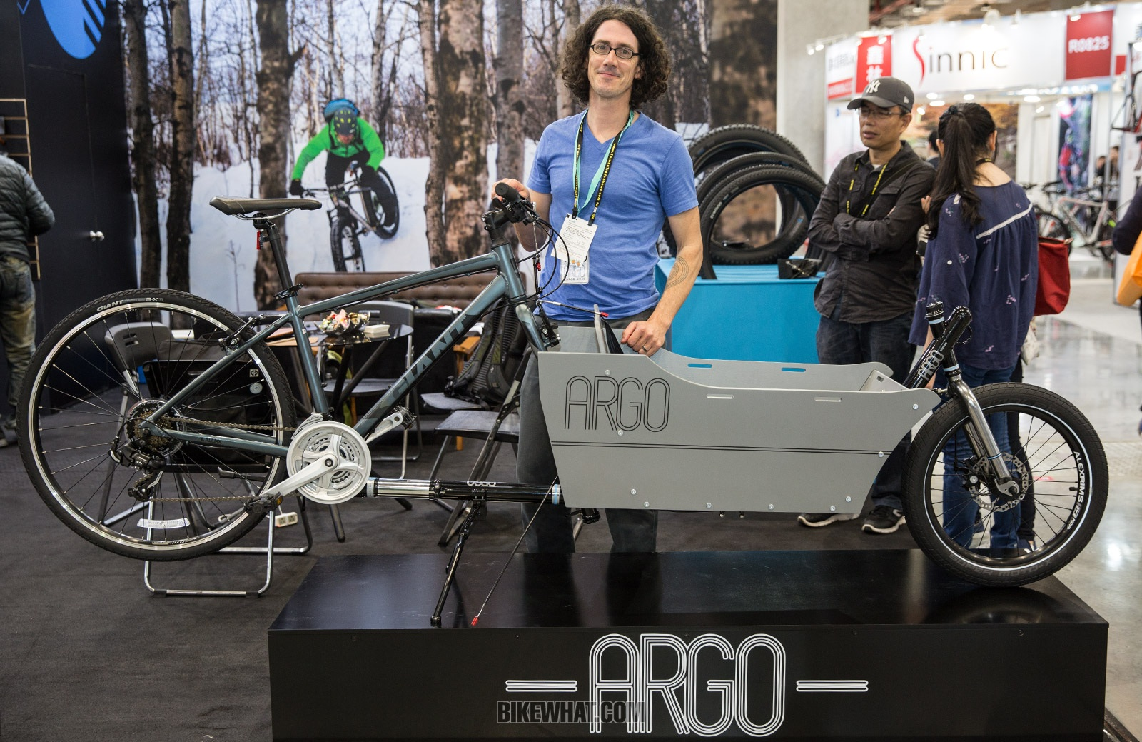 Feature_TaipeiCycle_2019_argo_1.jpg
