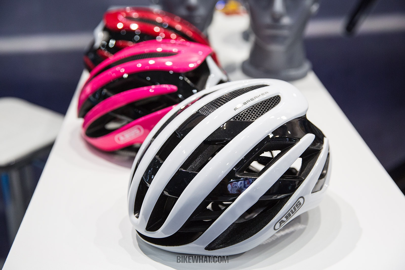 Feature_TaipeiCycle_2019_Abus_Airbraker_2.jpg