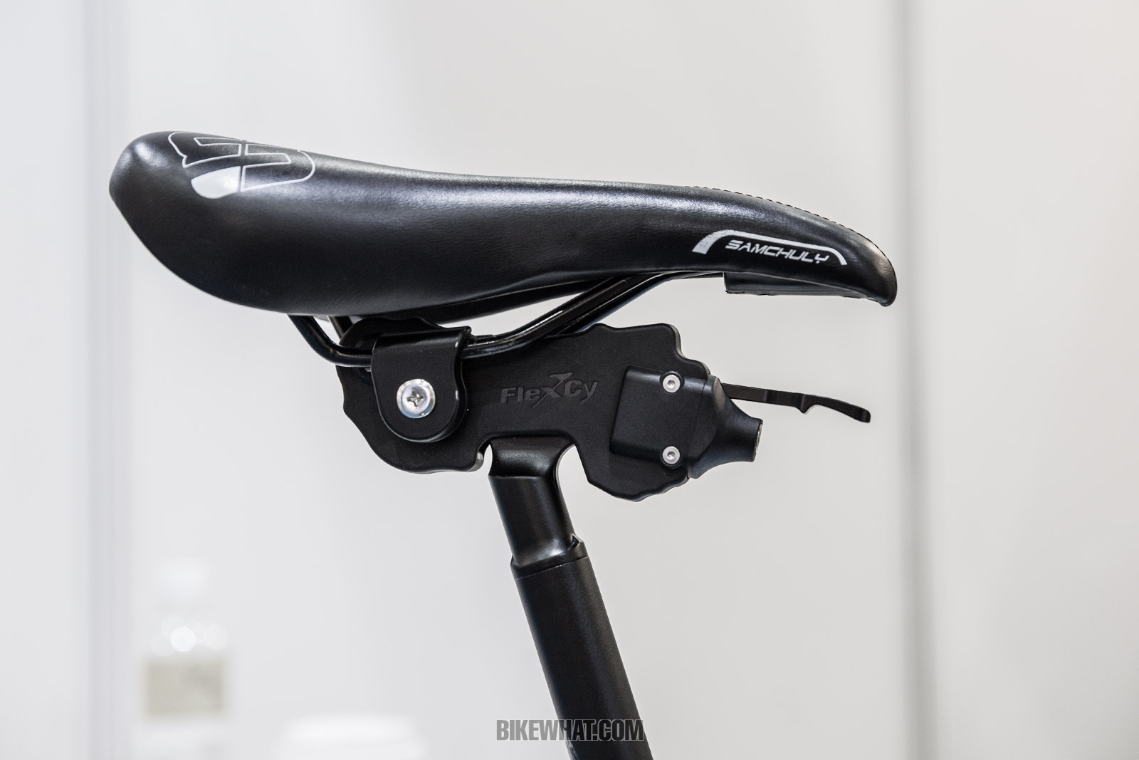 Feature_TaipeiCycle_2019_Flexcy_1.jpg