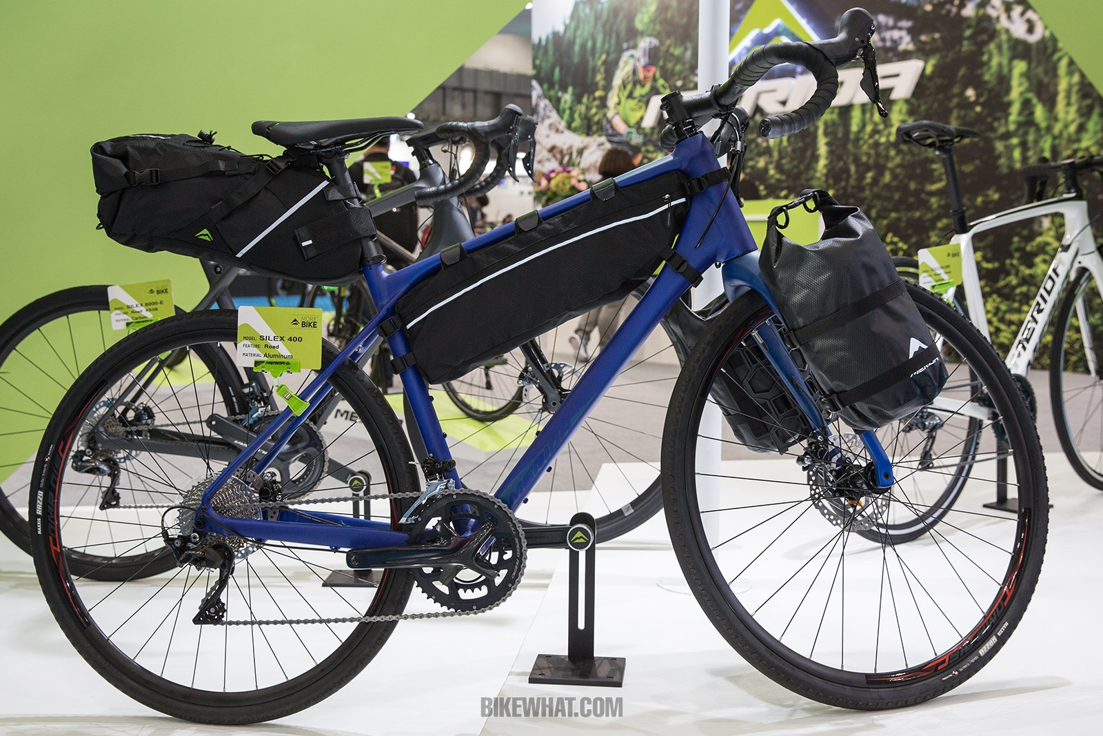 Feature_TaipeiCycle_2019_Merida_Silex_400.jpg