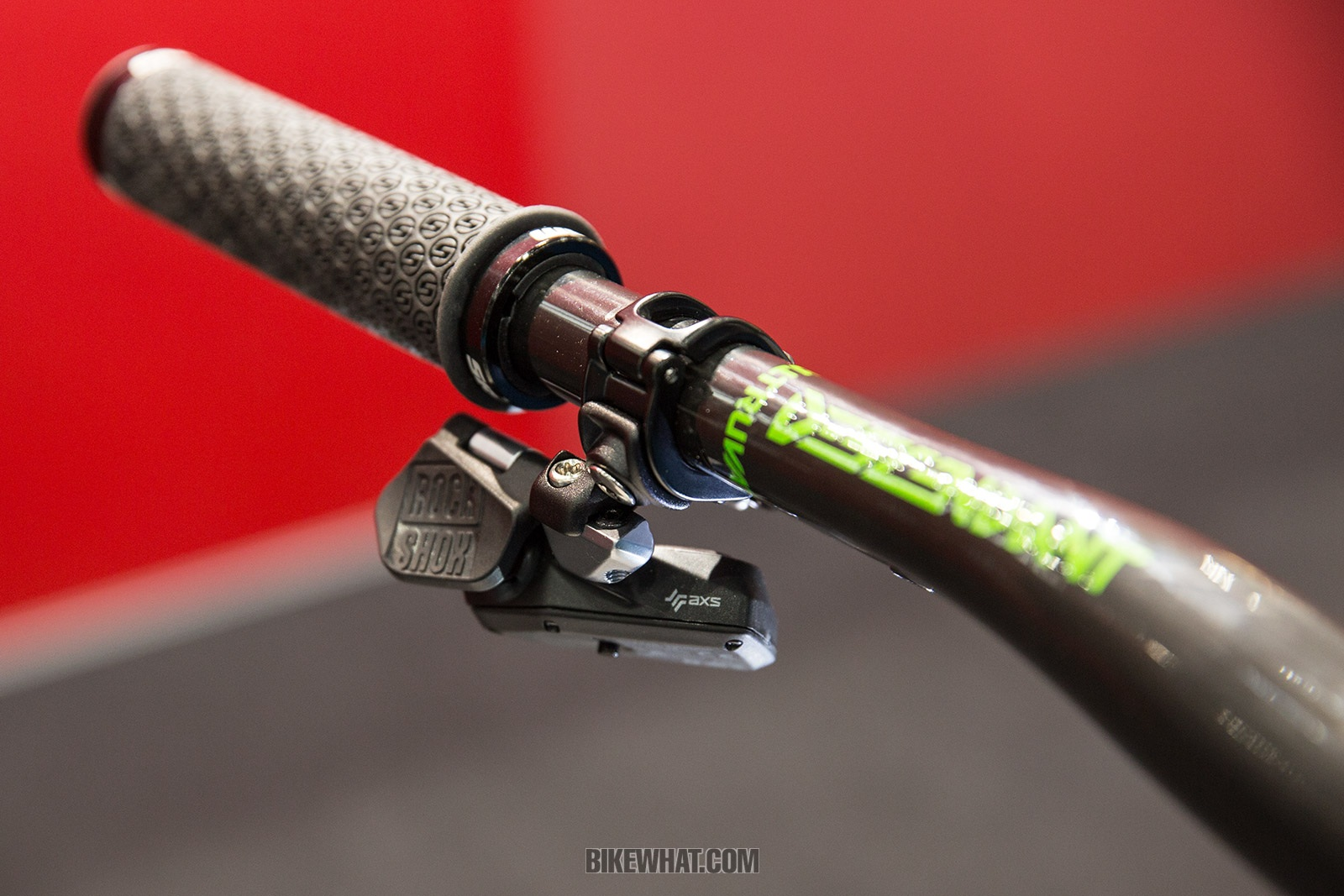 Feature_TaipeiCycle_2019_Sram_Axs_2.jpg