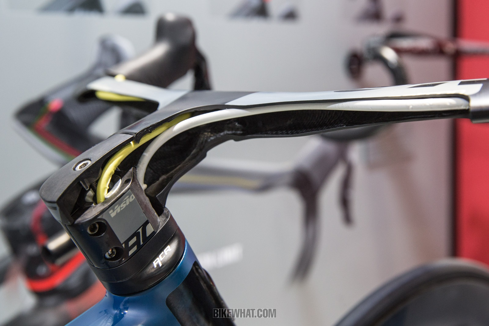 Feature_TaipeiCycle_2019_Fsa_3.jpg