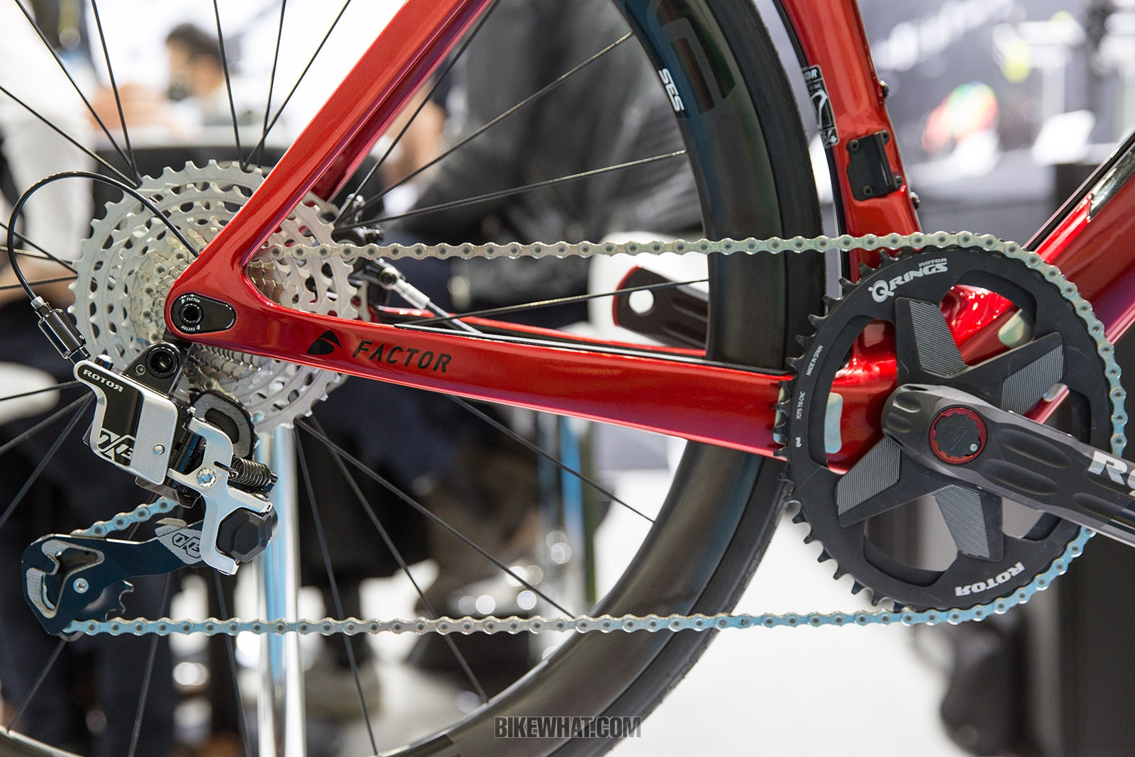 Feature_TaipeiCycle_2019_Rotor_Cassette13speed_1.jpg