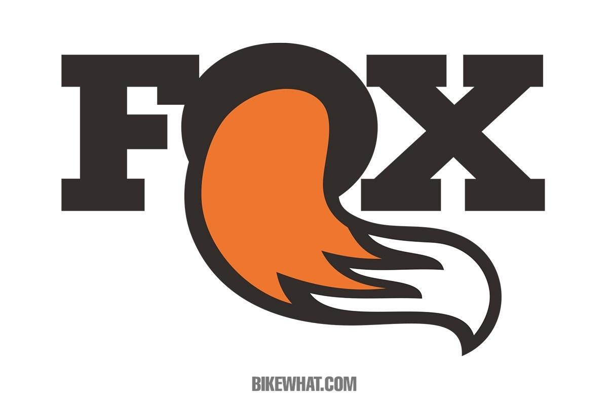 Fox_Service_01.jpg
