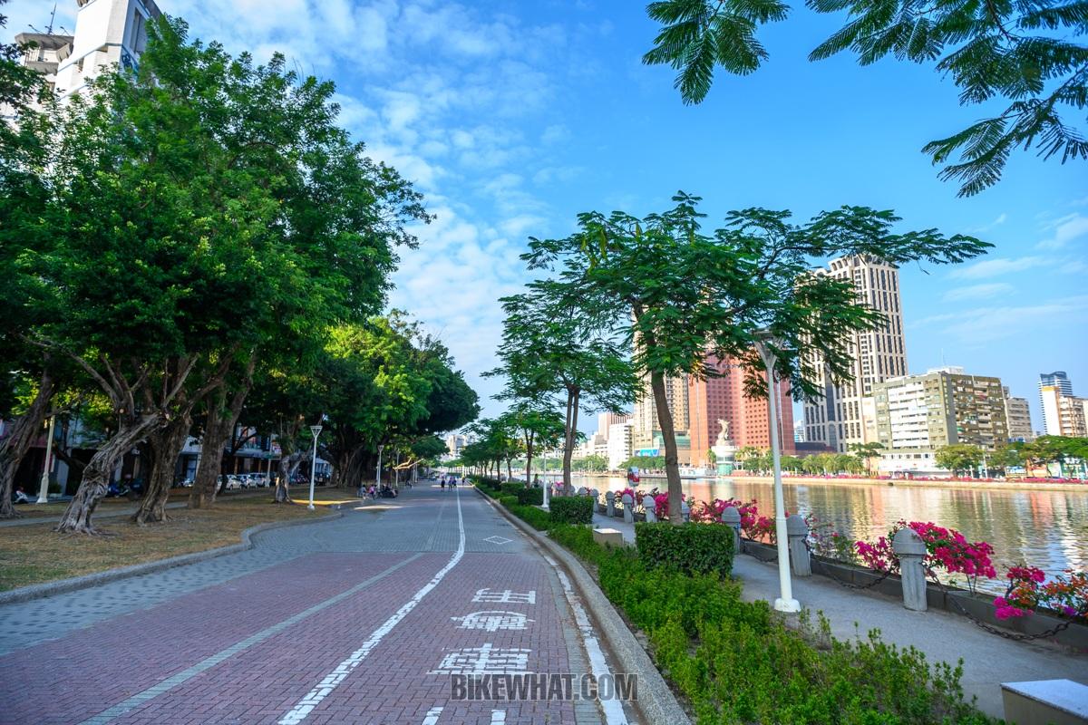 tour_taiwan_31.jpg