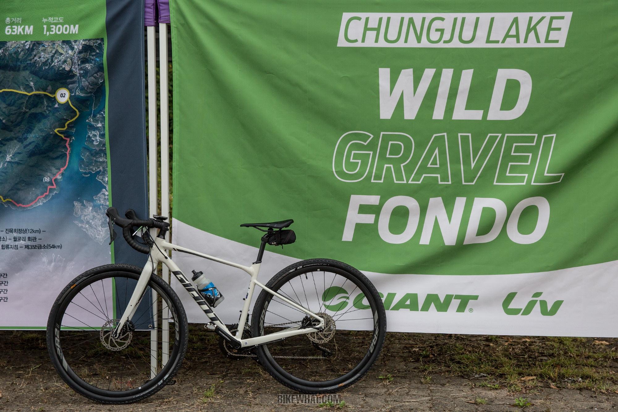 event_Wild_Gravel_Fondo_1.jpg