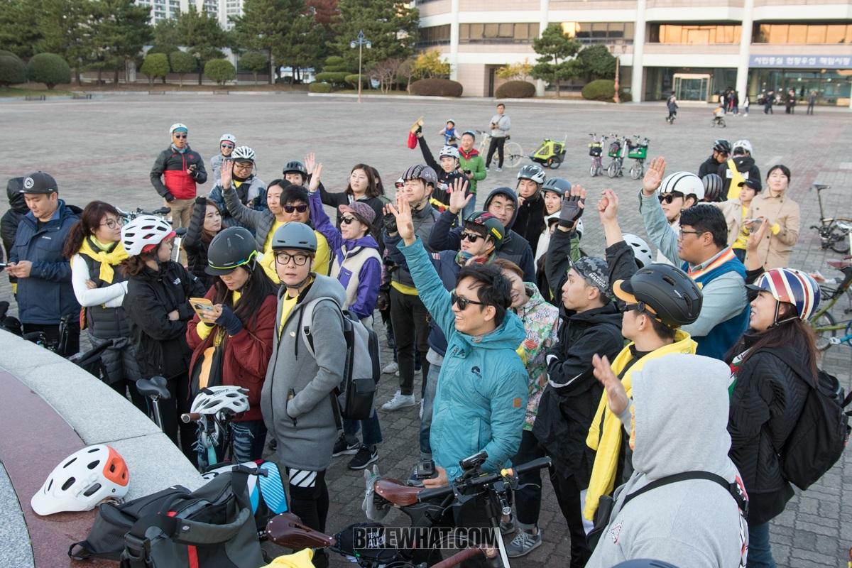 news_KUR7_16.JPG