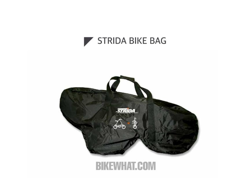 2019_spring sale_strida_bag.png
