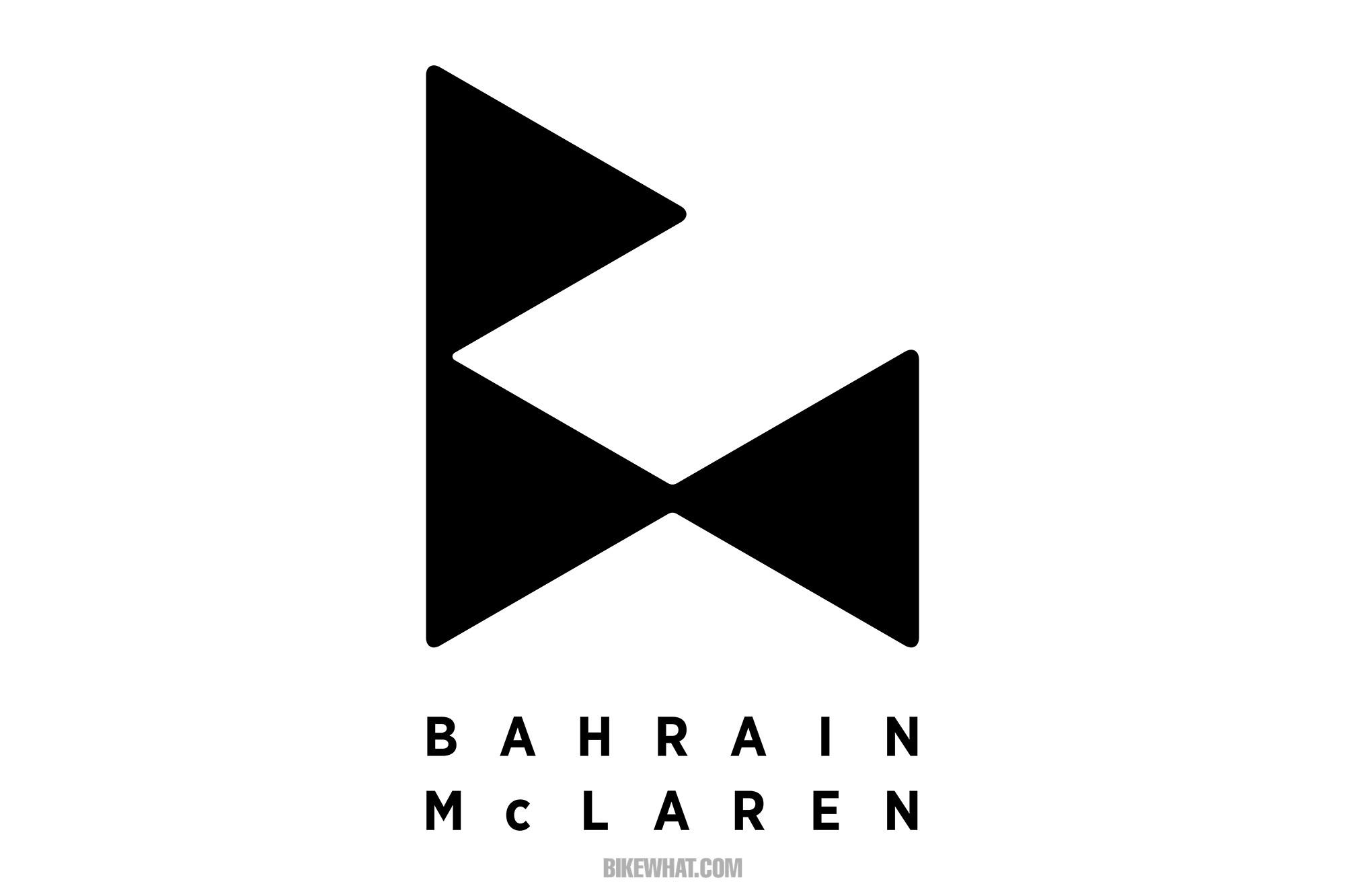 News_Barhrain_McLaren_8.jpg