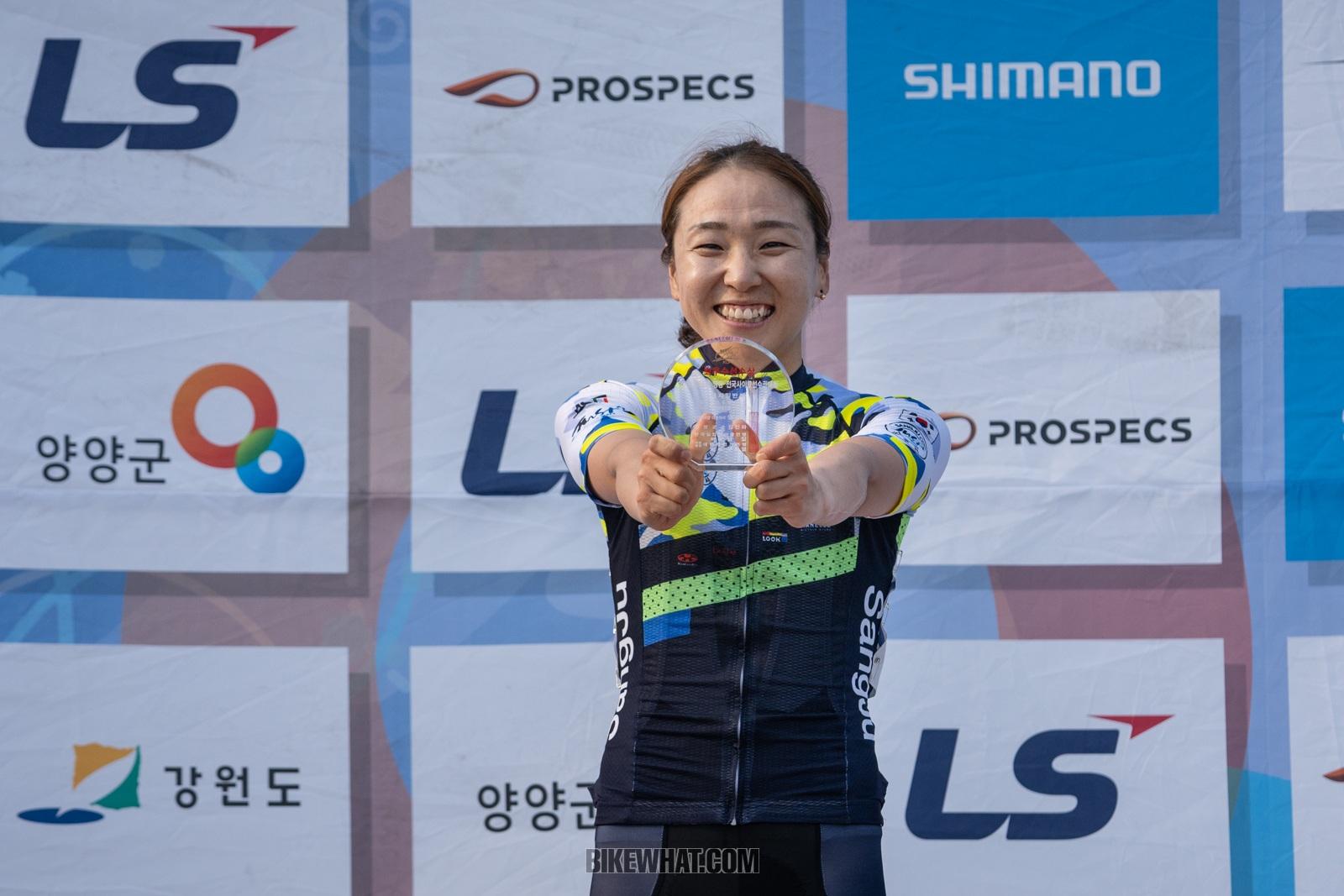KBS_yangyang_21.jpg