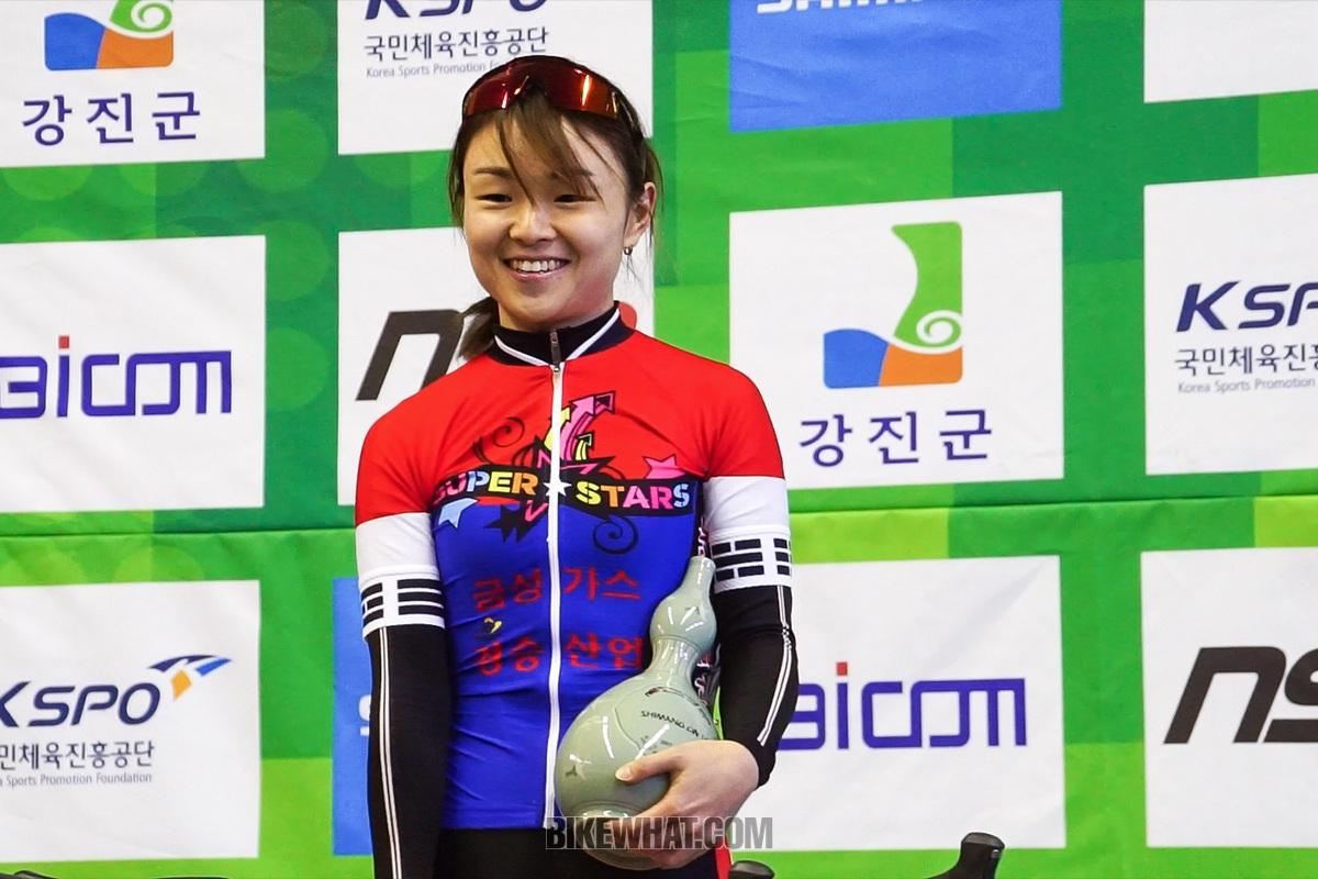 MCT_Gangjin_13.jpg