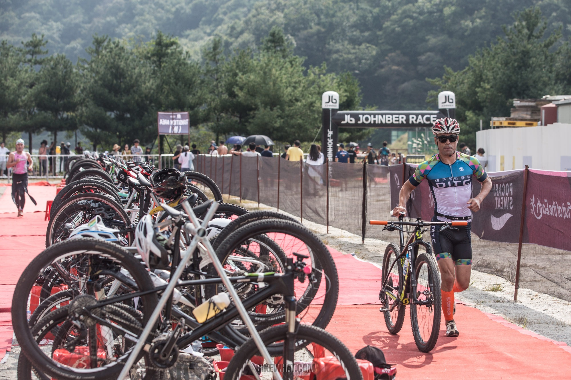 event_2019_SCOTT_XTERRA_4.jpg
