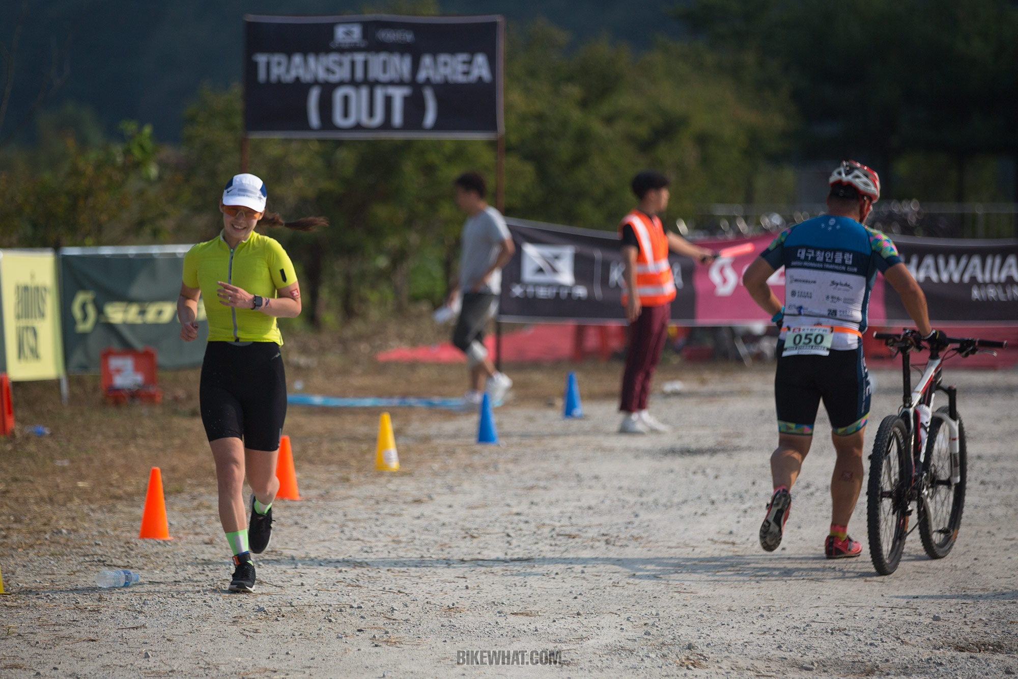 event_2019_SCOTT_XTERRA_8.jpg