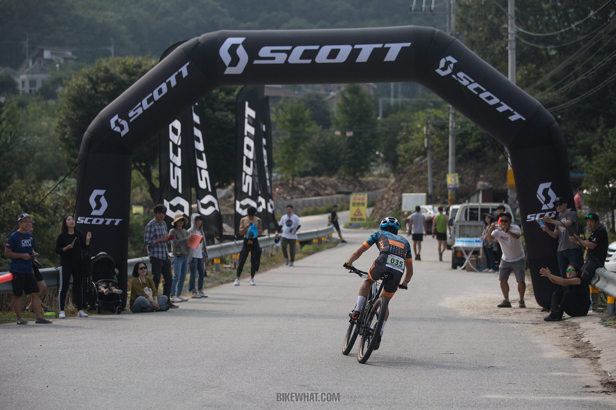 event_2019_SCOTT_XTERRA_10.jpg