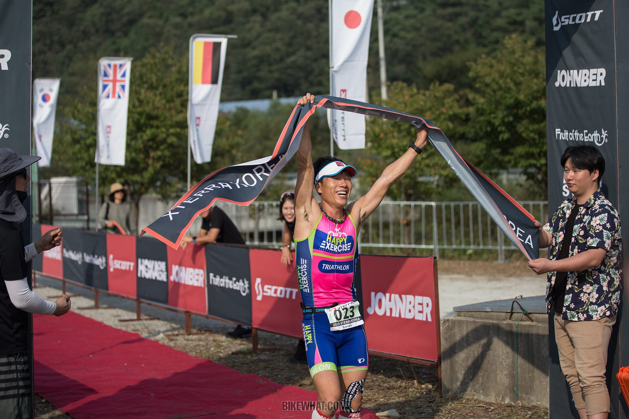 event_2019_SCOTT_XTERRA_12.jpg