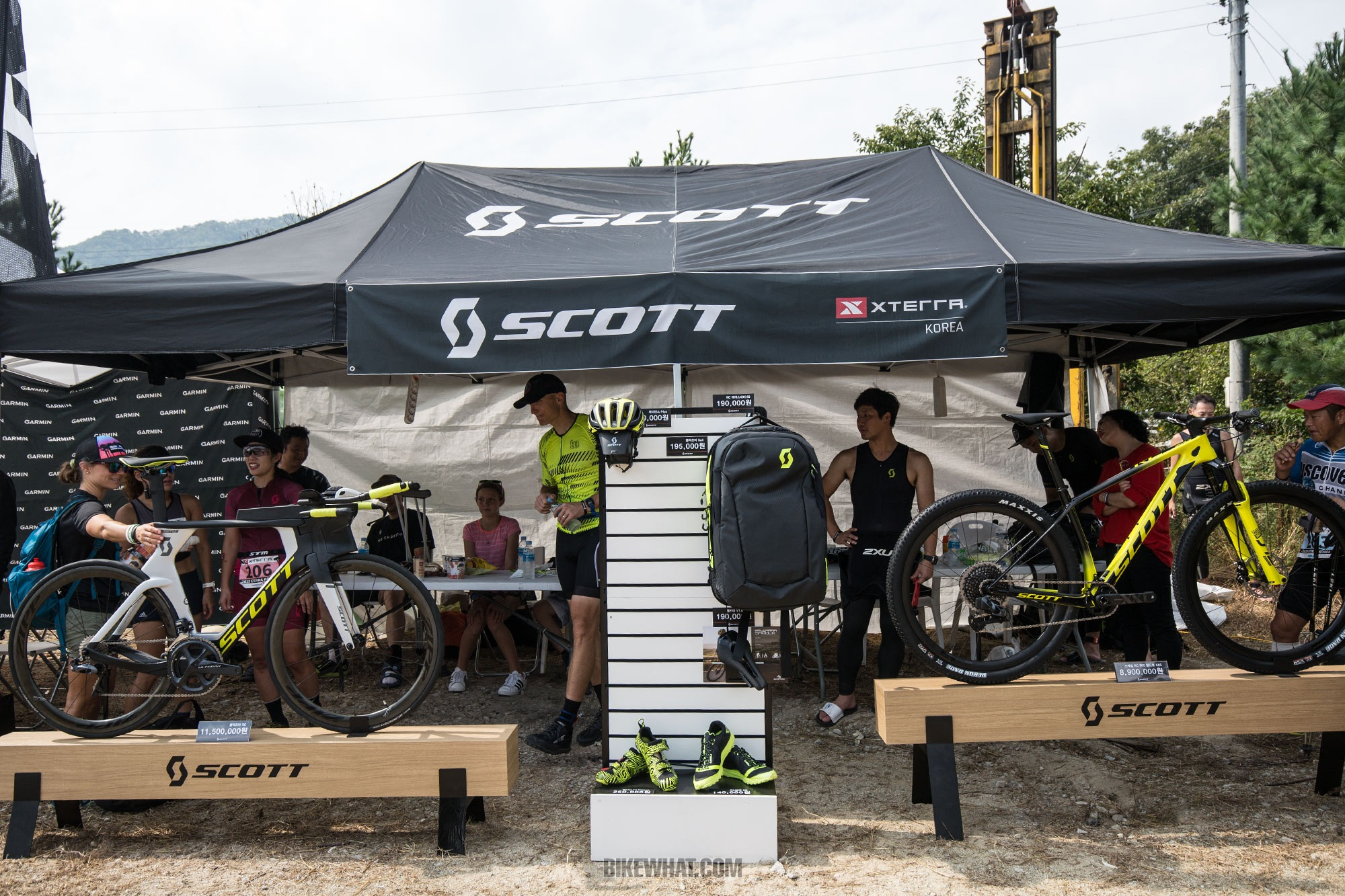 event_2019_SCOTT_XTERRA_5.jpg