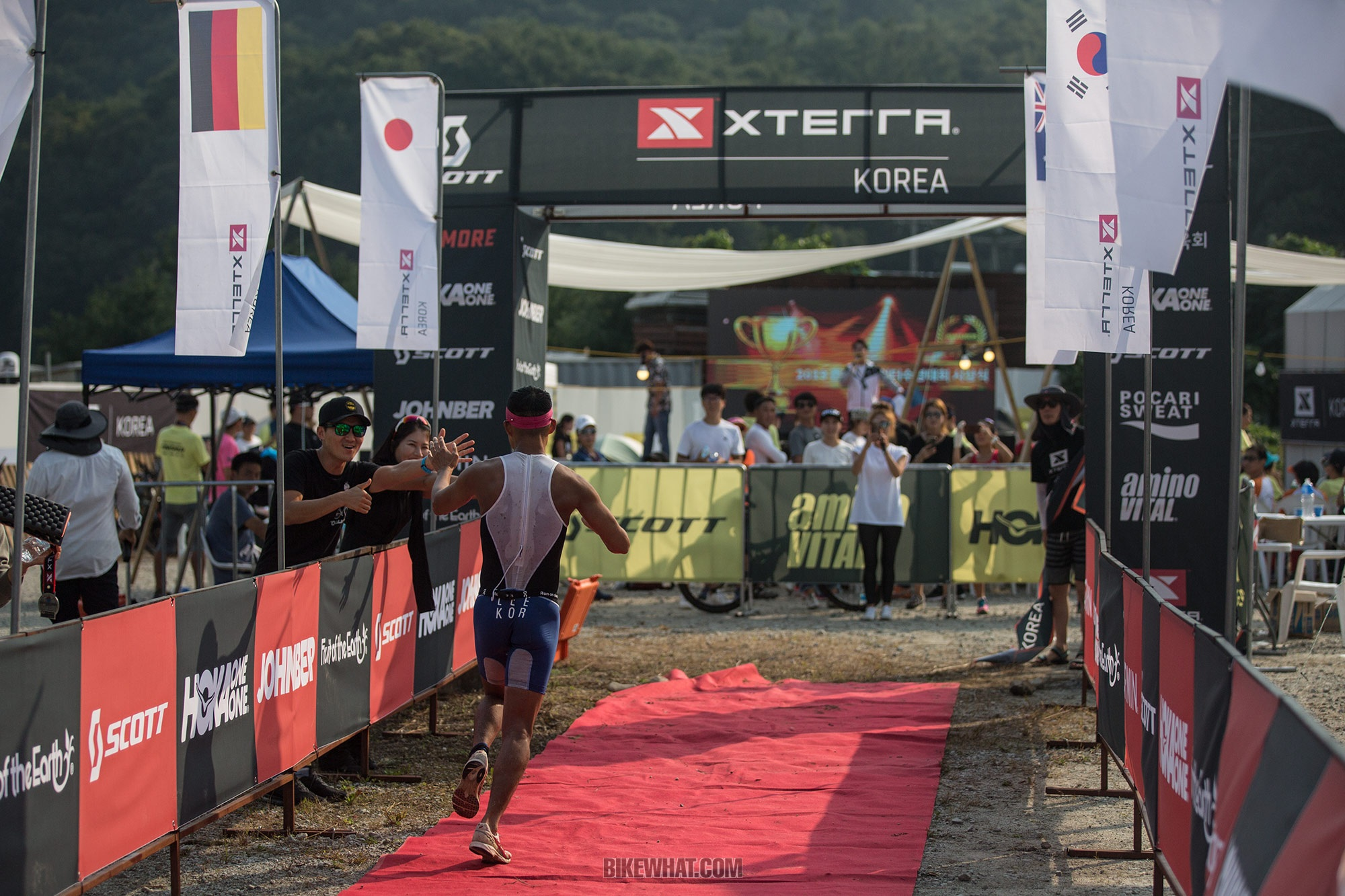 event_2019_SCOTT_XTERRA_11.jpg