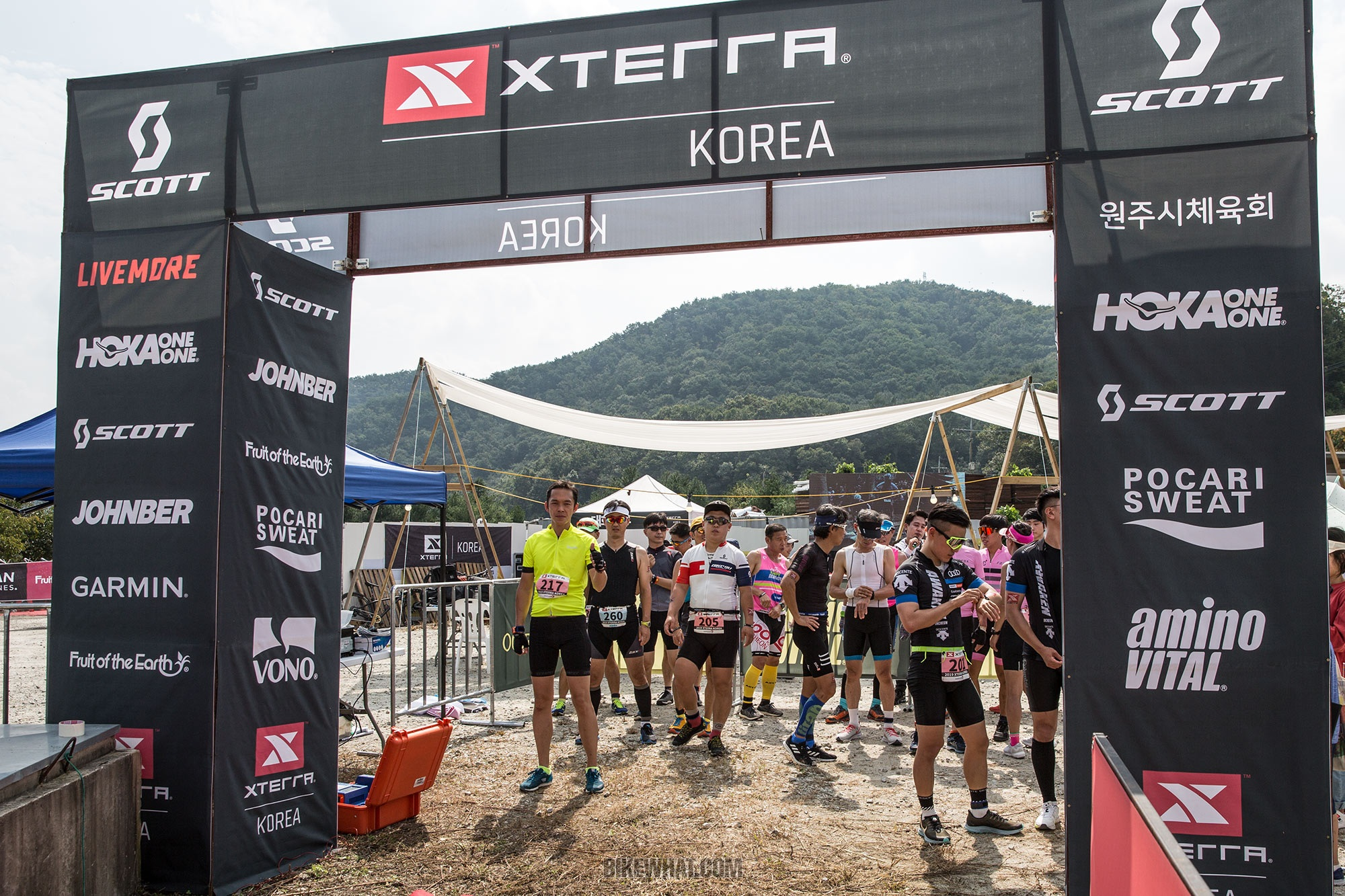 event_2019_SCOTT_XTERRA_1.jpg