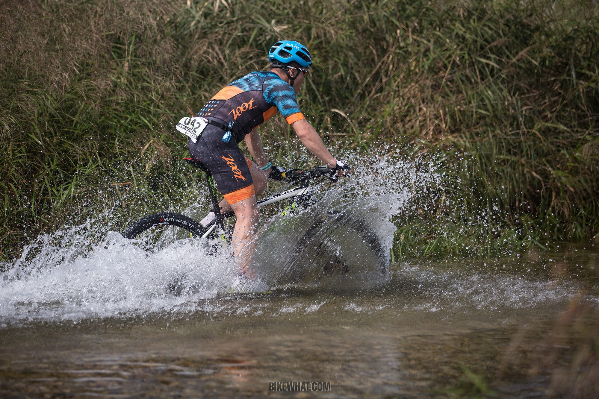 event_2019_SCOTT_XTERRA_9.jpg