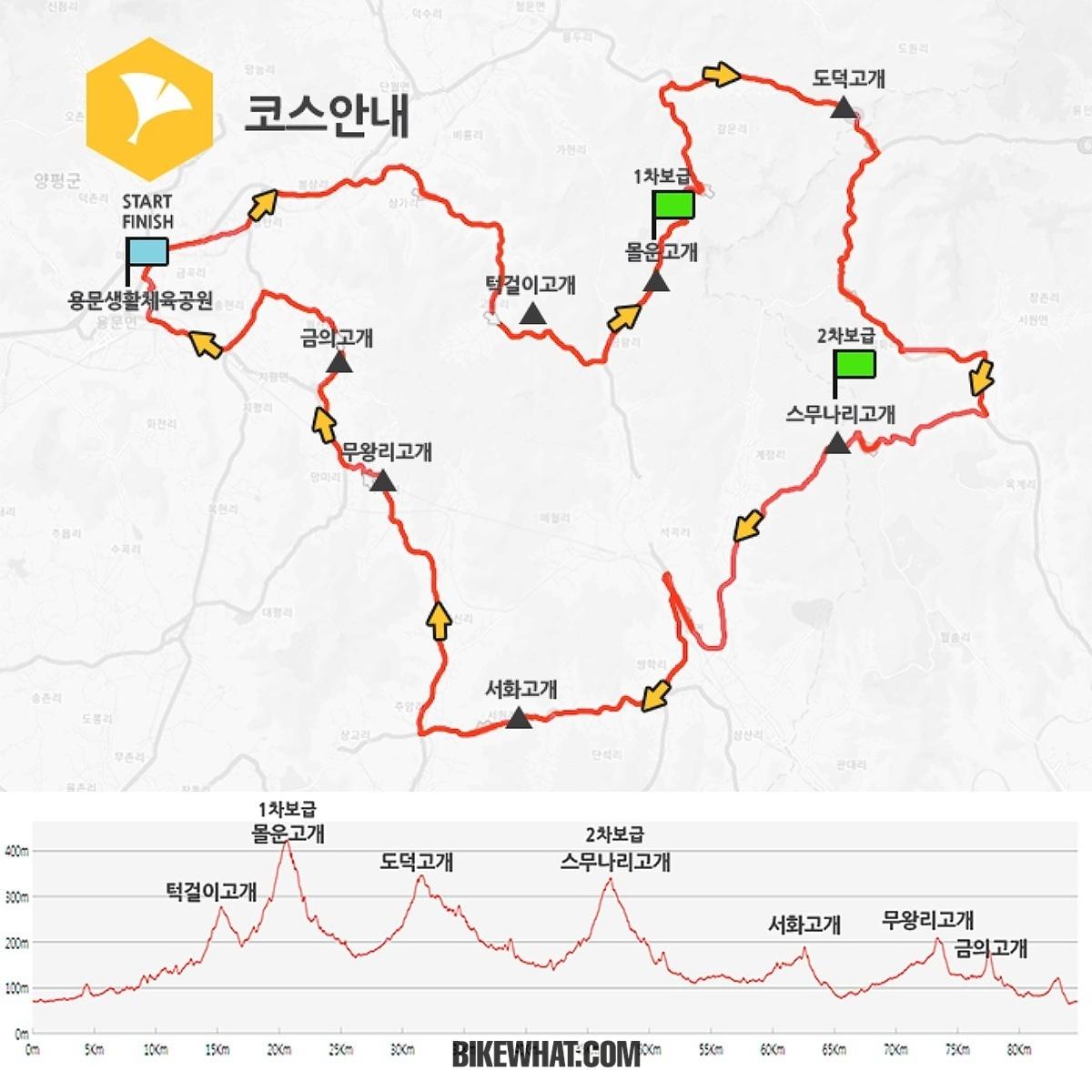 2017_YangpyeongGF_02.jpg
