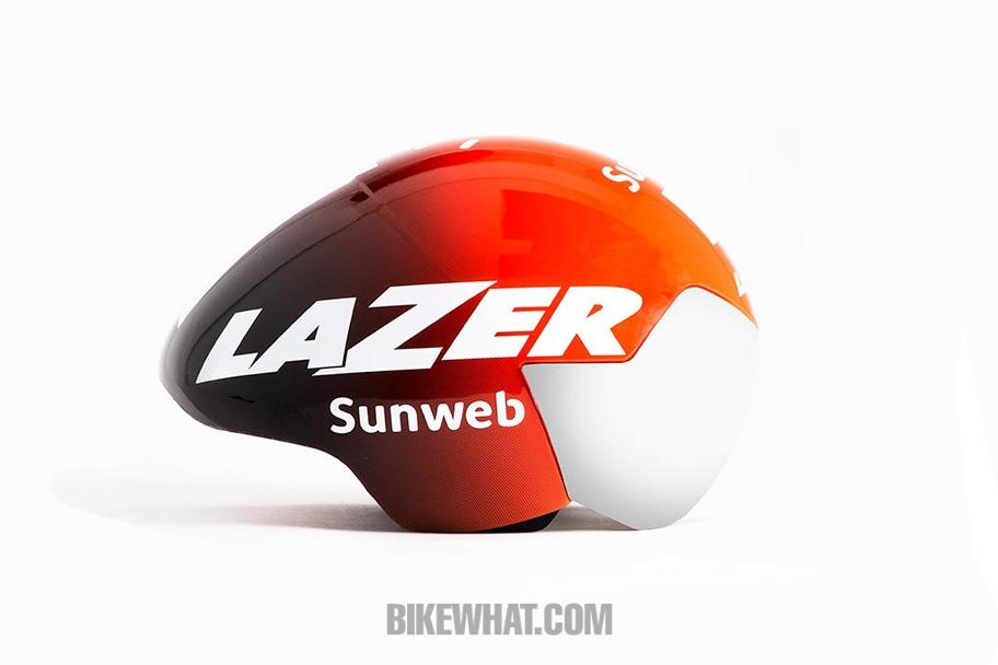 news_lazer&sunweb_3.jpg