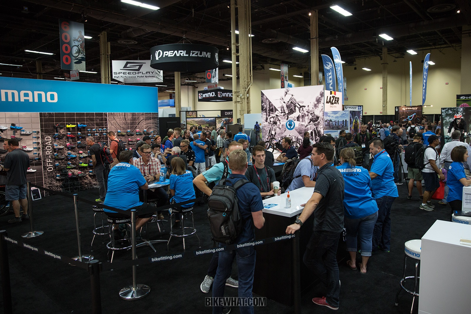 new_interbike_2019_cancle.jpg
