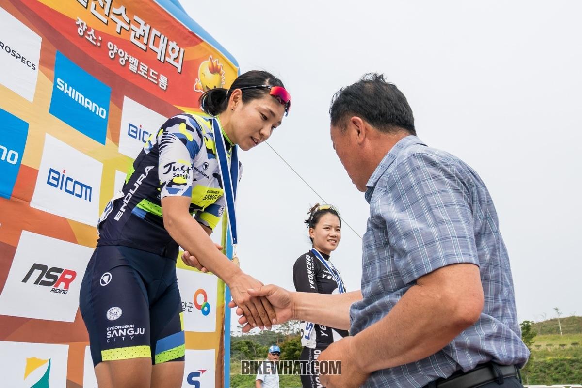 KBS_Yangyang_Road_18.JPG