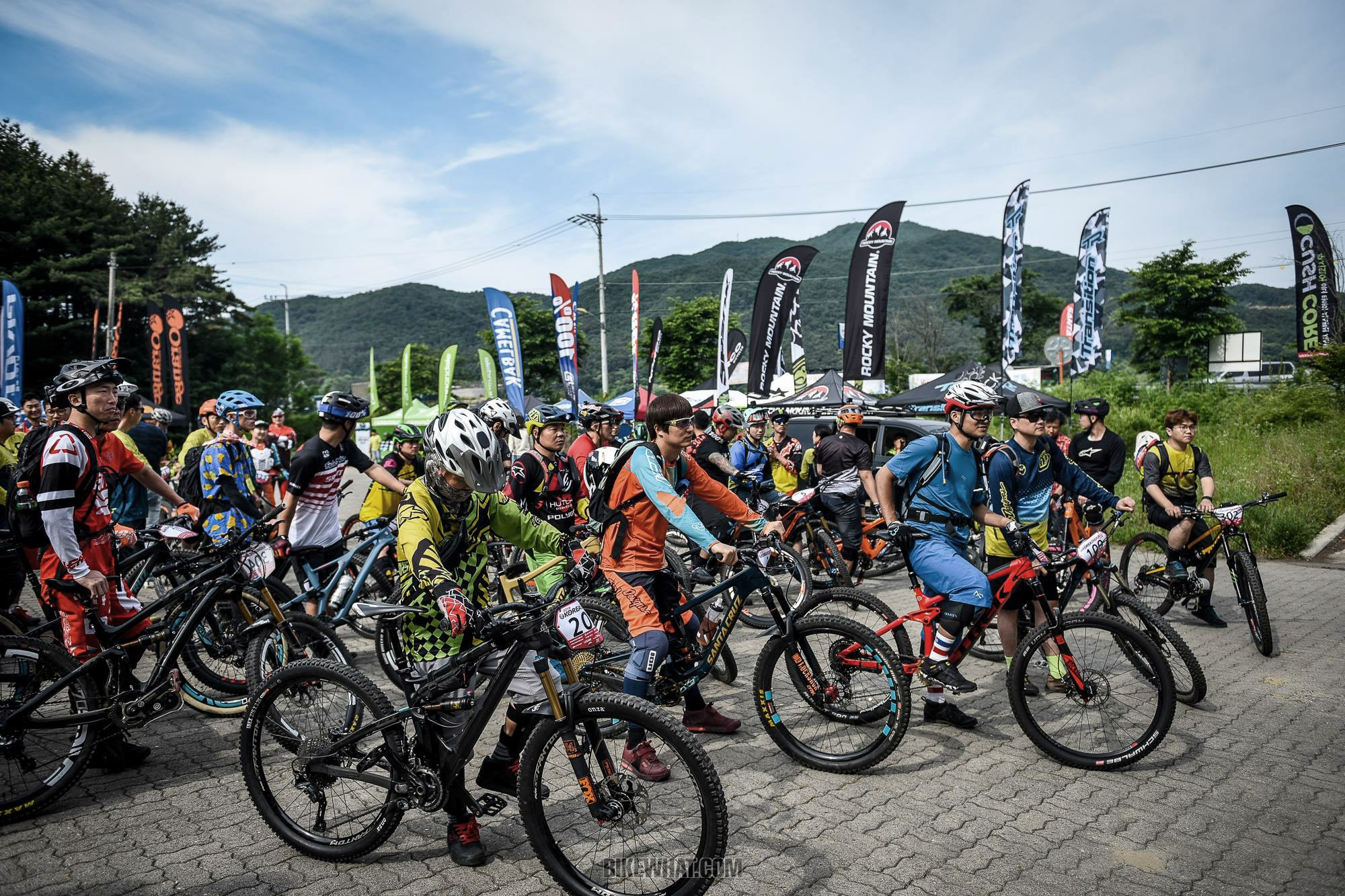 news_2018_Korea_Enduro_festival_2.jpg