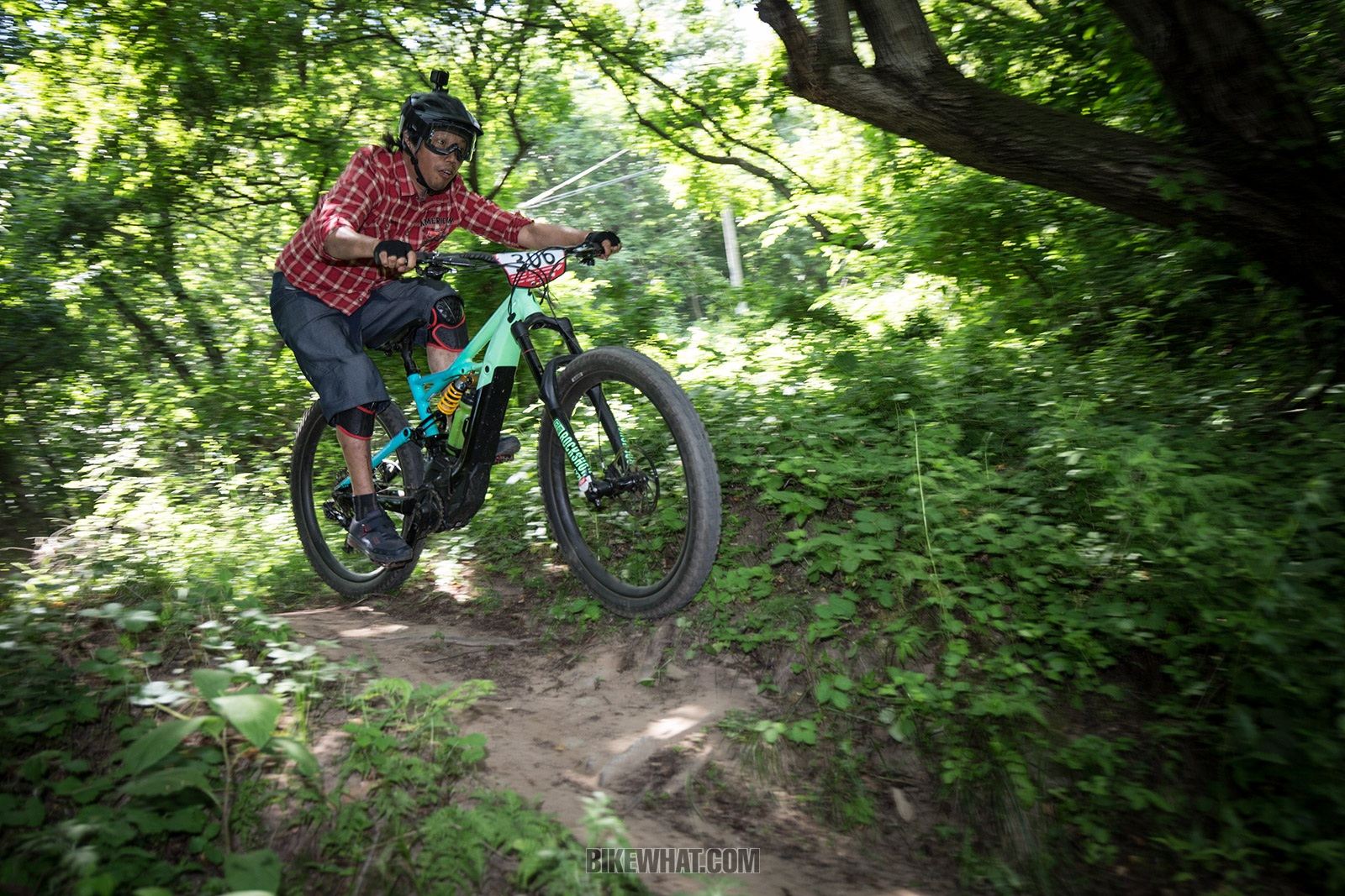news_2018_Korea_Enduro_festival_8.jpg