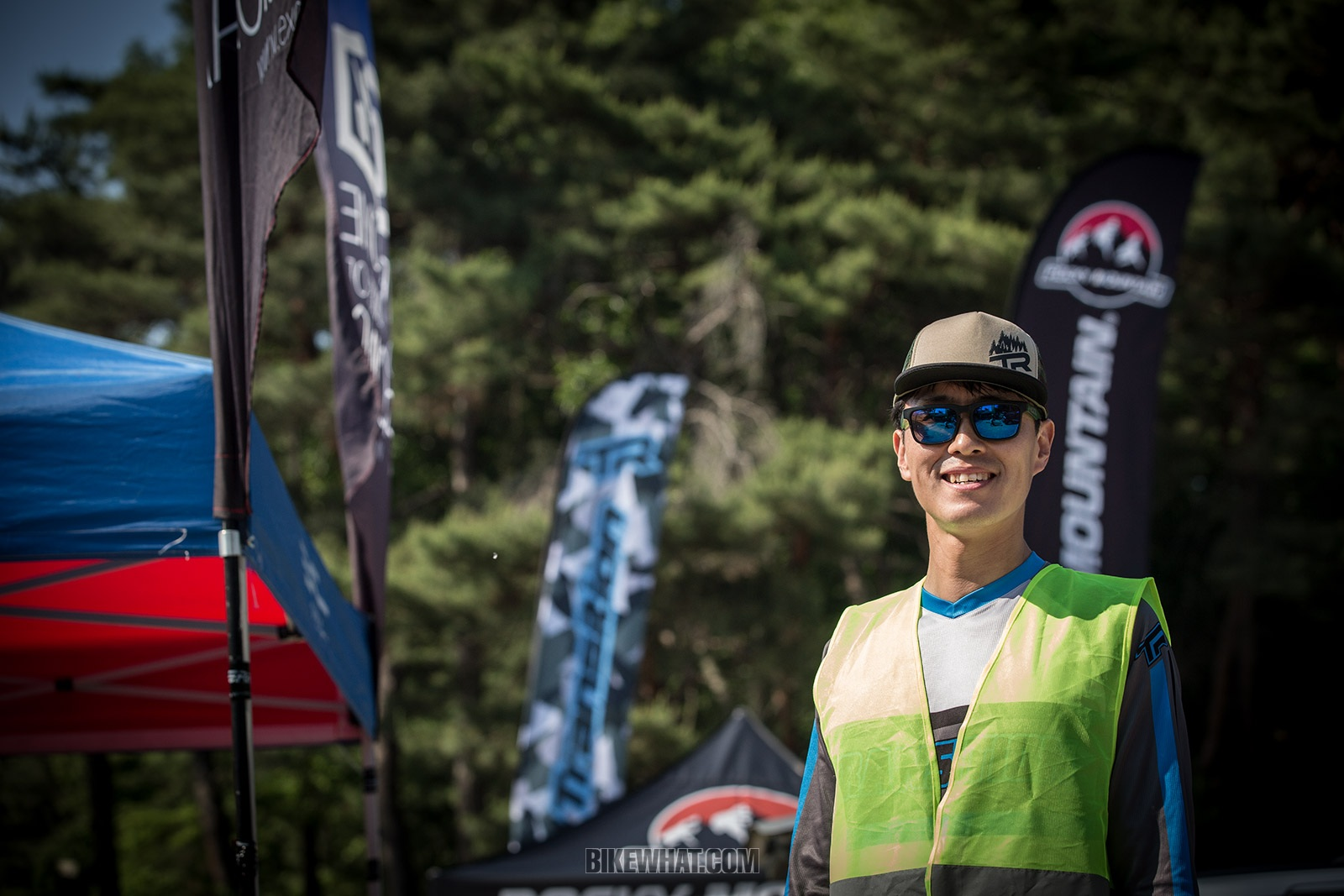 news_2018_Korea_Enduro_festival_5.jpg
