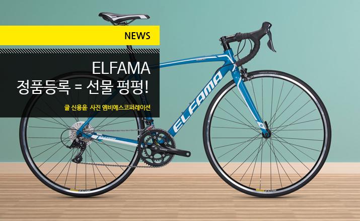ELFAMA_refined_tit.jpg