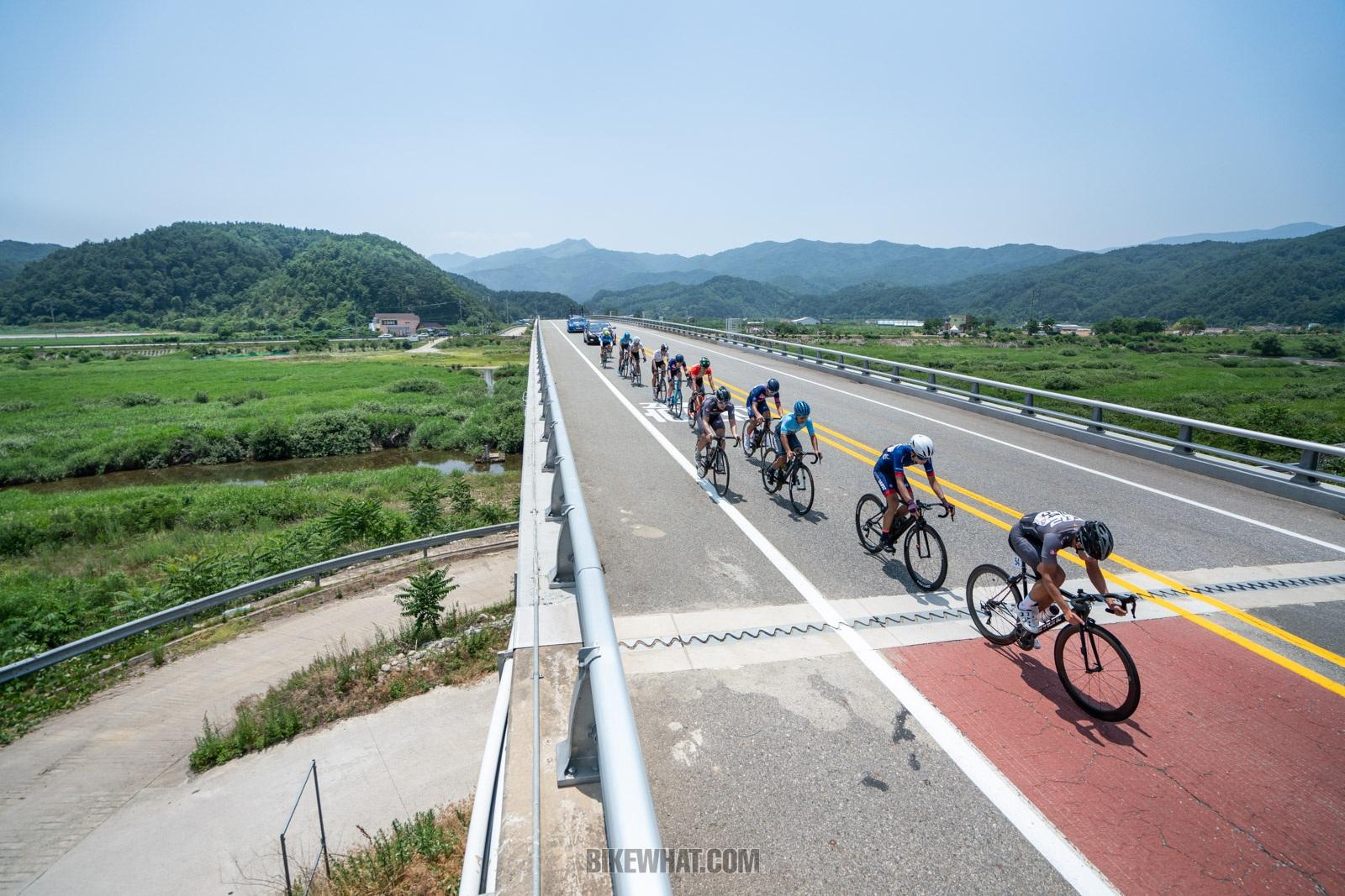 MCT_yangyang_14.jpg
