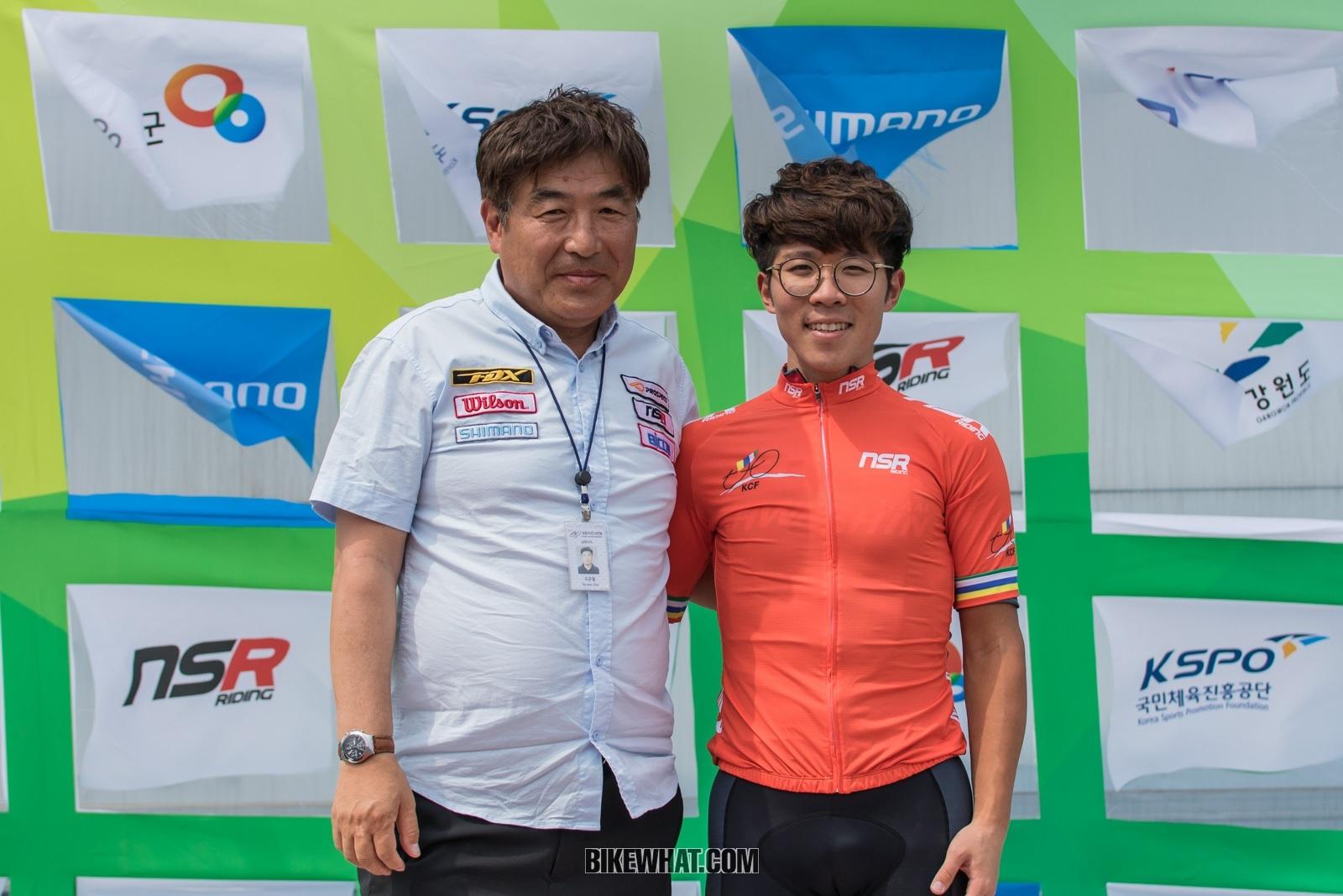 MCT_Yangyang_19.JPG