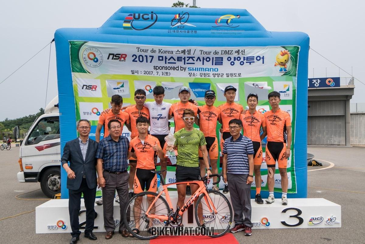 MCT_Yangyang_11-2.JPG