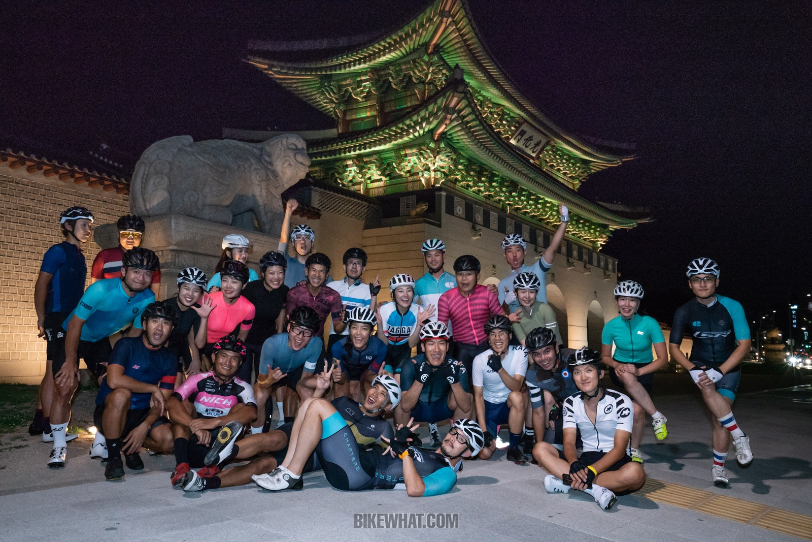 Chapter2_Tour_Korea_31.jpg