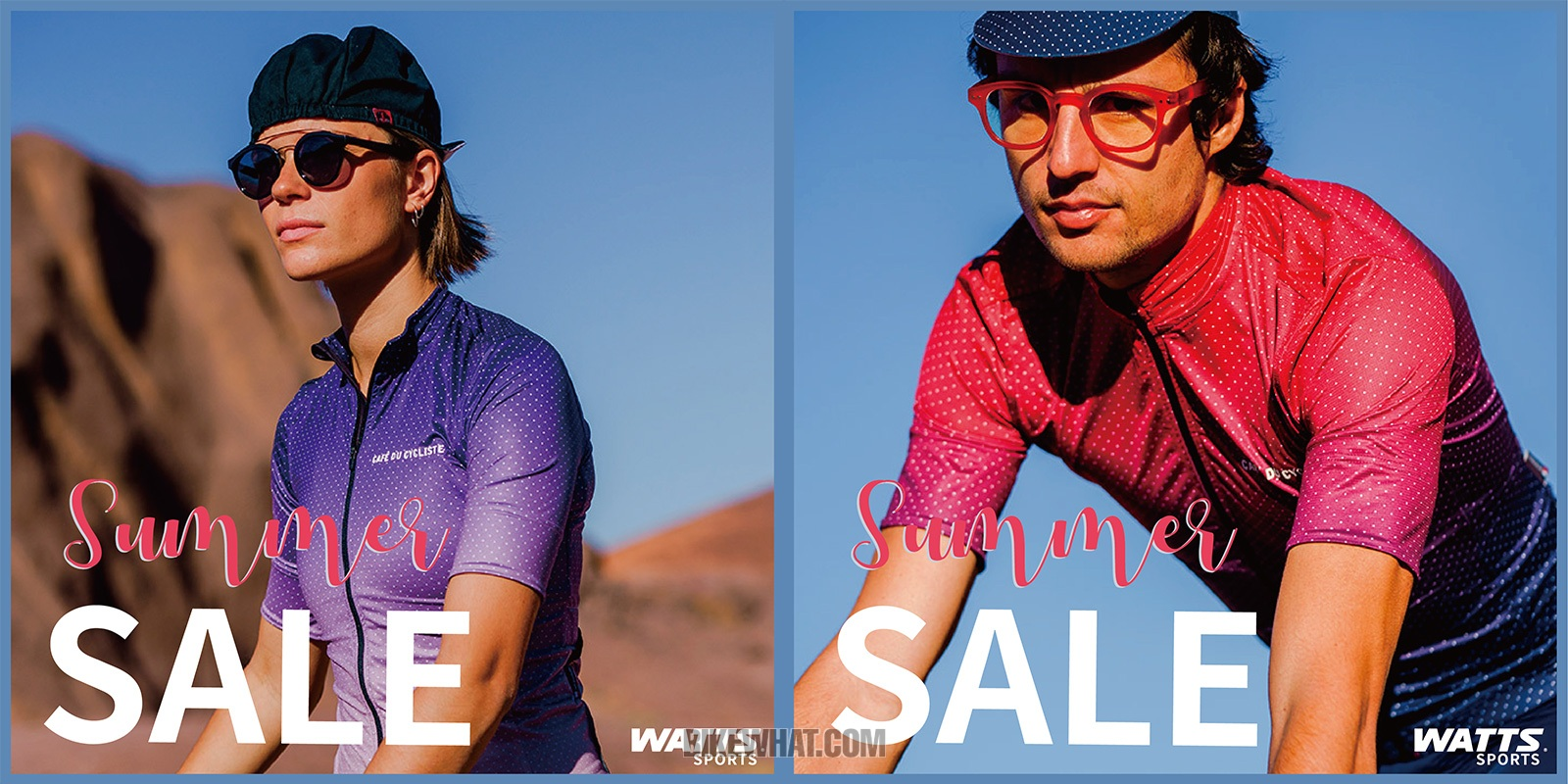 news_WATTS_SUMMER SALE_1.jpg