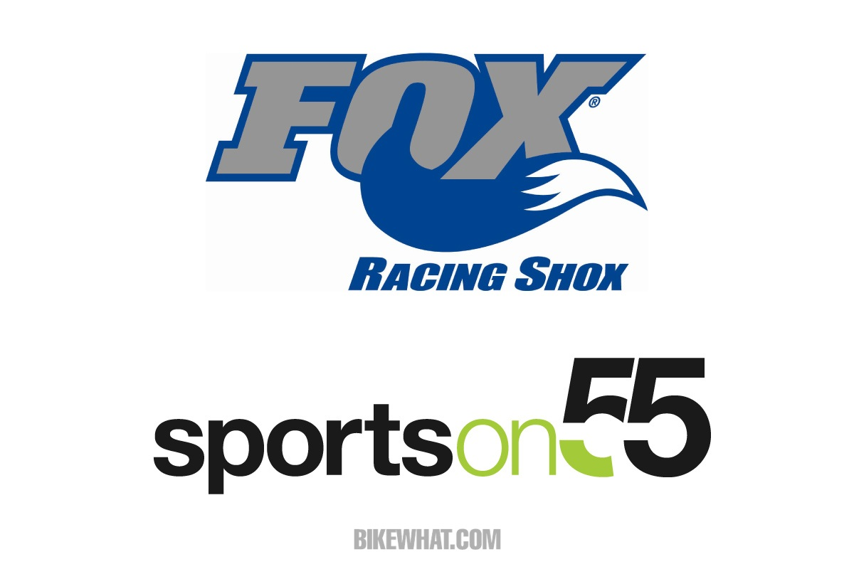 FOX_Sportson55_01_img.jpg