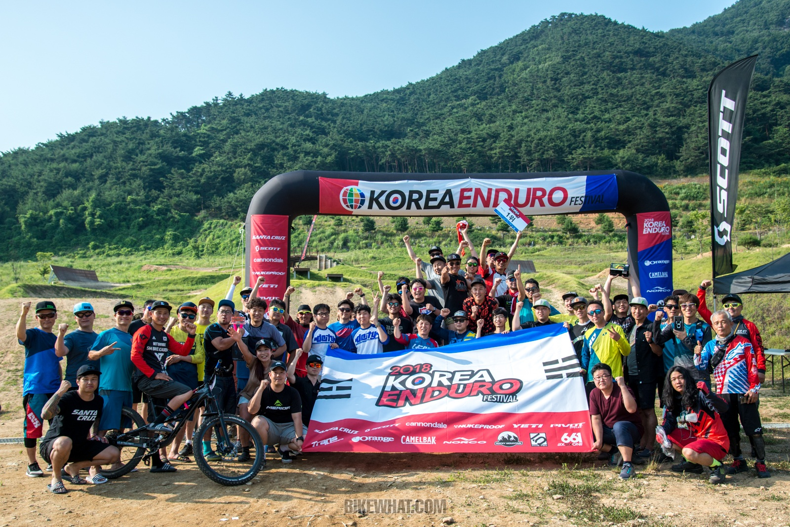 news_enduro2_20.jpg