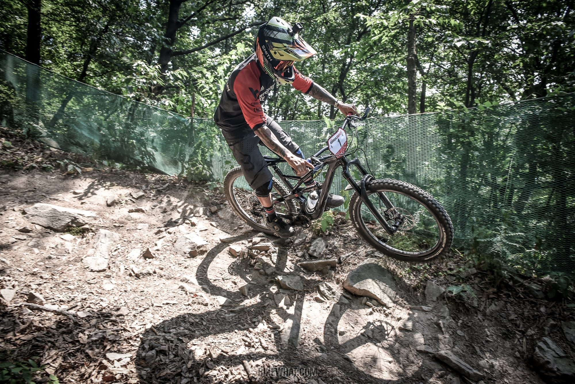 news_enduro2_10.jpg